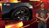 GWTV News - Sendung vom 03.07.2014