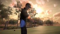 EA Sports PGA Tour - Neue Kurse Trailer
