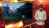GWTV News - Sendung vom 28.07.2014
