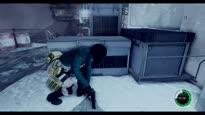 Dark Storm - Alpha Gameplay Trailer