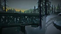 The Long Dark - Echoes Trailer