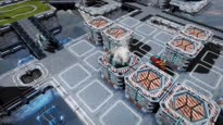 Defense Grid 2 - The Boost Tower Gameplay Trailer