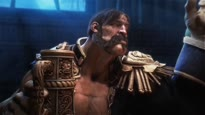 World of WarCraft: Mists of Pandaria - Zum Wohl! Cinematic Trailer