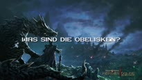Might & Magic Heroes Online - Vergessene Orte Add-on Developer Trailer