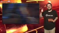 GWTV News - Sendung vom 17.07.2014