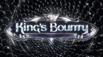 King's Bounty: Dark Side - Gameplay Trailer