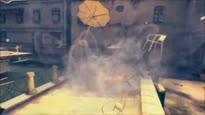 Modern Combat 5: Blackout - Debut Trailer