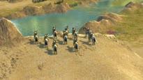 Stronghold Crusader 2 - Pre-Order Trailer