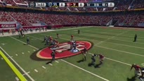 Madden NFL 15 - War in the Trenches 2.0 Gameplay Trailer