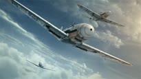 IL-2 Sturmovik: Battle of Stalingrad - Trailer #2
