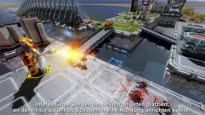 Defense Grid 2 - Area of Effect Towers Trailer