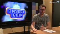 Insert Coin - Sendung #228