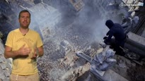 Assassin's Creed Unity - Felix sagt: Diese 5 Dinge müssen besser werden