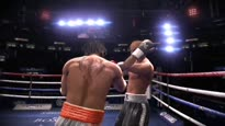 Real Boxing - PC Launch Trailer