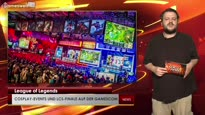 GWTV News - Sendung vom 16.07.2014