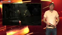 GWTV News - Sendung vom 02.07.2014