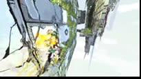 Cloudbuilt - Through the Fog DLC Trailer
