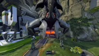 FireFall - Gameplay Launch Trailer