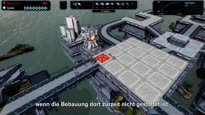Defense Grid 2 - The Tactical Cursor Gameplay Trailer
