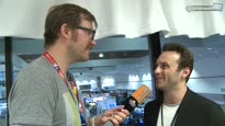 Oculus Rift - Interview mit dem CEO