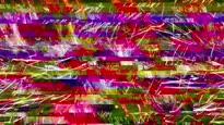 Rise of Incarnates - SDCC 2014 Closed Beta Announcement Trailer