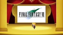 Theatrhythm Final Fantasy: Curtain Call - Legacy of Music: Episode #3 Trailer