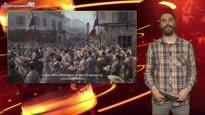 GWTV News - Sendung vom 29.07.2014
