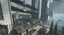 Titanfall - Frontier's Edge DLC Gameplay Trailer