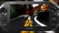 Table Top Racing - Launch Trailer
