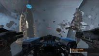 Unreal Engine 4 - gamescom 2014 Show Reel Trailer