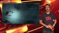 GWTV News - Sendung vom 15.08.2014