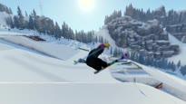 Snow - Closed Beta Trailer
