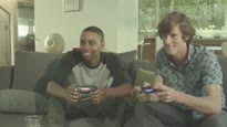PlayStation TV - gamescom 2014 Trailer