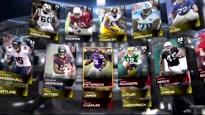 Madden NFL 15 - Opening Trailer