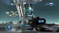 Halo 2: Anniversary - Eine Stunde Gameplay