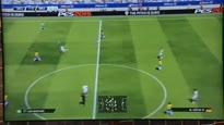 Gameswelt LIVE - gamescom 2014 - Freitag (Teil 2)