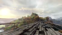 The Vanishing of Ethan Carter - 13 Minuten Gameplay Demo