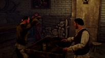 Risen 3: Titan Lords - gamescom 2014 Launch Trailer