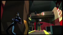 CounterSpy - gamescom 2014 Trailer