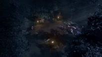 Die Siedler: Königreiche von Anteria - gamescom 2014 Trailer