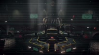 inFAMOUS: First Light - gamescom 2014 Trailer