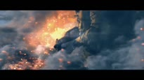 Titanfall - gamescom 2014 Trailer