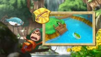 Fantasy Life - Overview Trailer