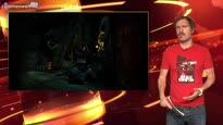 GWTV News - Sendung vom 28.08.2014