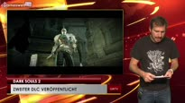 GWTV News - Sendung vom 26.08.2014
