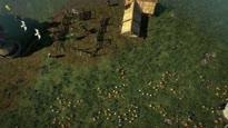 Runemaster - gamescom 2014 Gameplay Story Trailer