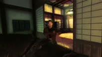 Shadow Warrior - You've Got Wang Trailer