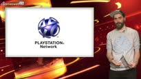 GWTV News - Sendung vom 25.08.2014