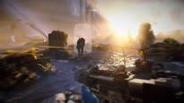 Killzone: Shadow Fall Intercelt - Standalone Launch Trailer