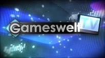 Nintendo @ gamescom 2014 - Chris stellt euch die Wii-U-Highlights vor